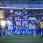 Ultimissima-Giannino 2-1: le pagelle