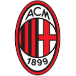 Milan Night con APA – live