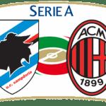 Sampdoria-Milan 0-1: le pagelle