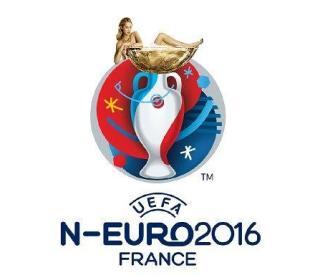 N-EURO 2016 – iniziativa di distrazione di massa: giornata 18 – live autogestito quarti e news