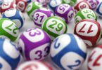 lottery-ftr