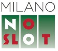logo-approvato-comune300x-227