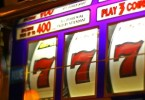 casino_slot_machine2