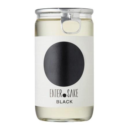 ENTER.Sake Black-Cup 180ml-01