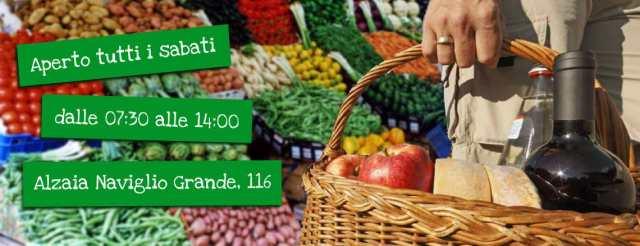 Slider Mercato00 - Что посмотреть в Милане на выходных, 12-13 Марта 2016