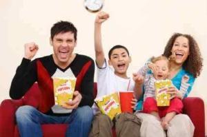 Online Movies 19