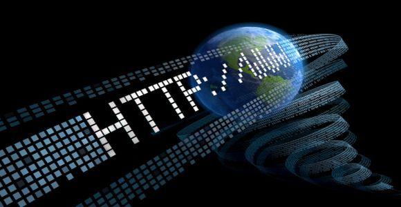 Web Hosting 06