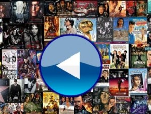 watching movies online free 12