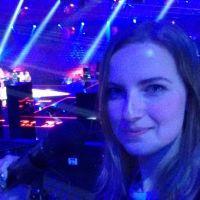 Milena-Brody-Blog-16