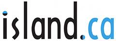 Island Corp_240W