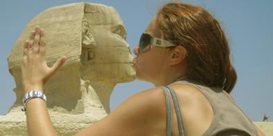 Egipto 2010