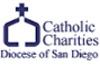 Program Director Carlsbad CA