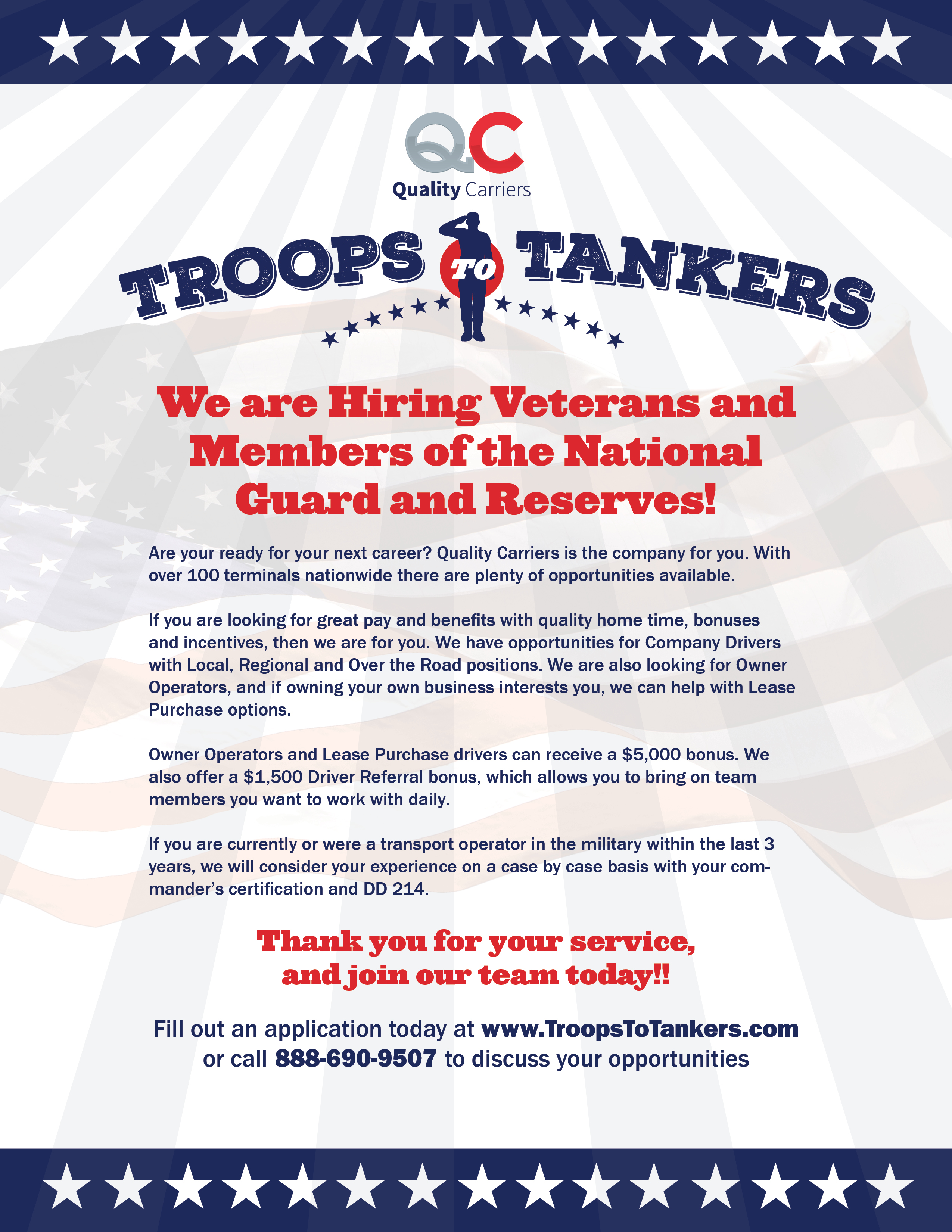 QC-8x11-Troops-Flyer (2)