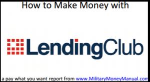 lending-club-report