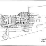 Fiat G57