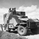 IWM-H-9214-armoured-lorry-194104