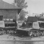 Komsomoletz_Light_Artillery_Tractors