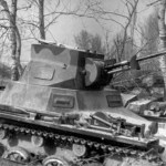 PzKpfw_I_re_Italian_Breda_cannon_caliber_20_mm