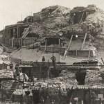 World-war-1-bunker_2954216k