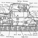 m13-40-medium-tank-drawing-01