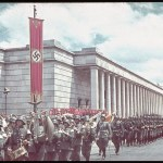 The Reich in Photos – The Day of German Art Festival, Munich, 14-16 July 1939c
