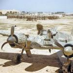 WWII_Tunisia_And_Libya_in_Color1