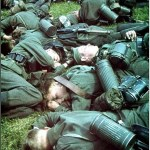 nazi-germany-second-world-war-ww2-color-clour-pictures-images-photos-001