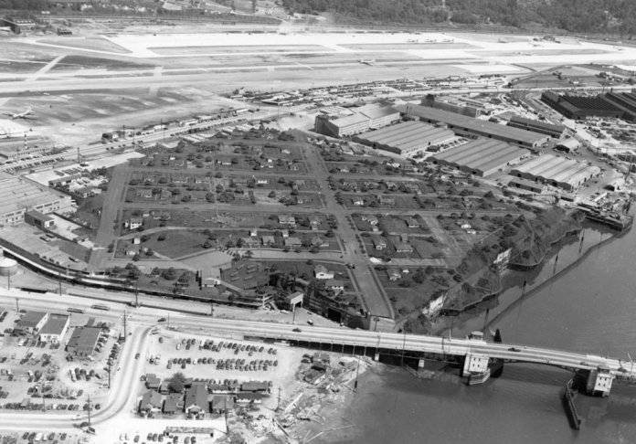 the-faux-neighborhood-was-designed-to-throw-off-possible-air-attacks-boeing-seattle-times-archive