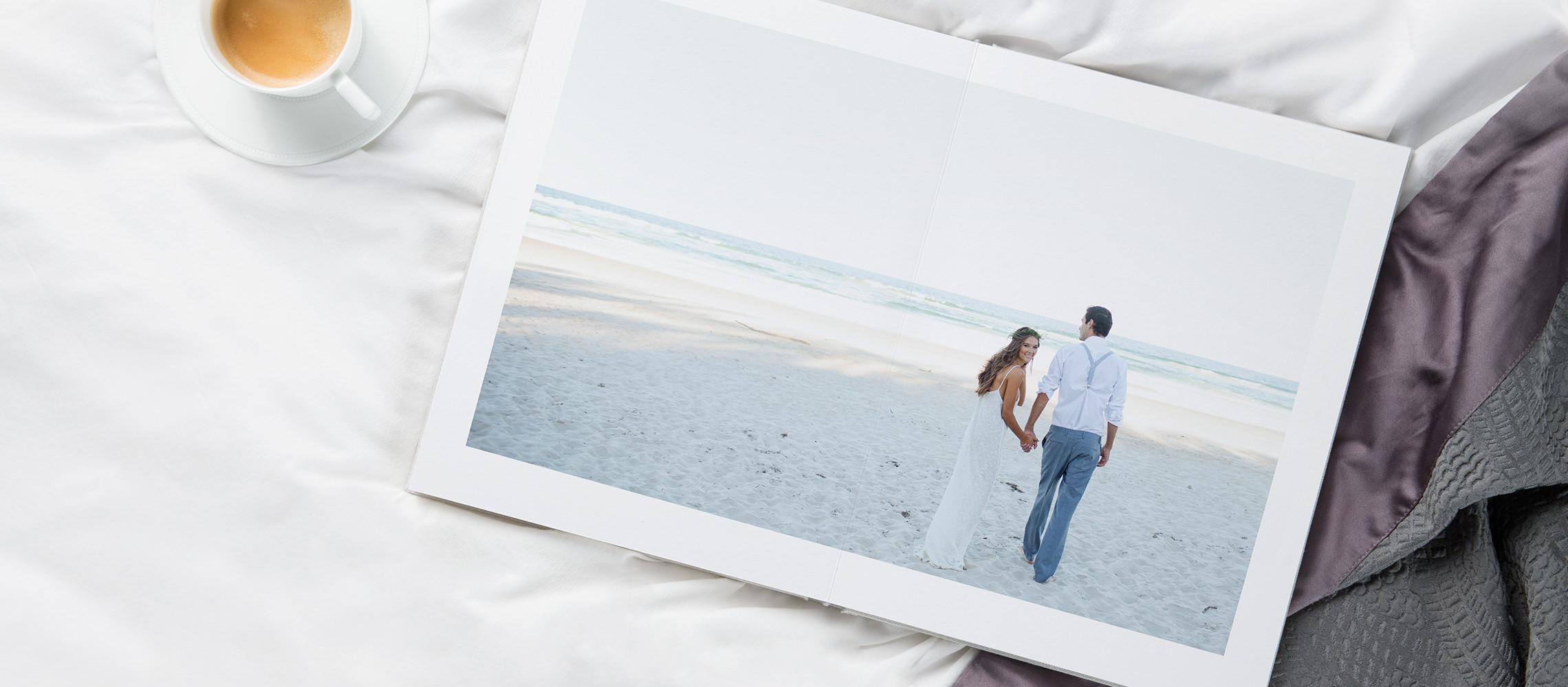 Interesting Wedding Photo Albums Wedding Photo Albums Wedding Photo Books Milk Books Wedding Photo Books Examples Wedding Photo Books Nz wedding photo Wedding Photo Books