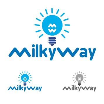 milkyway-logo-2