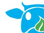Proposta Logo 6