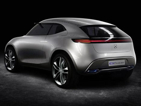 Mercedes-G-Code_back_koncept