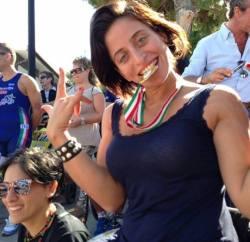Manuela Migliaccio