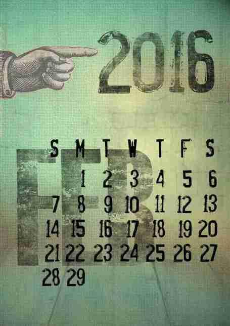 calendar-1174841_1280