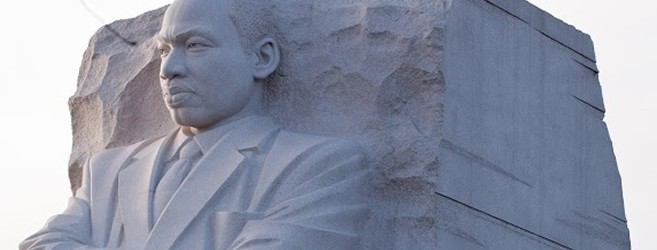 martin-luther-king-pic-657x250