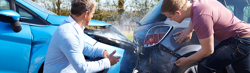 auto-accidents-banner