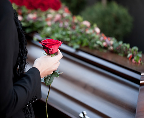 wrongful-death-pic