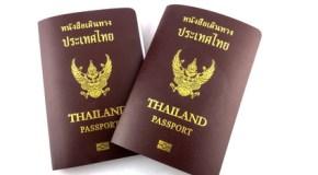 Visa Thaïlande comment ça marche ?