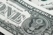 Returning to Index Investing
