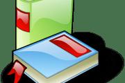 Book (mmp)