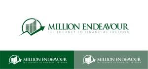Million Endeavour