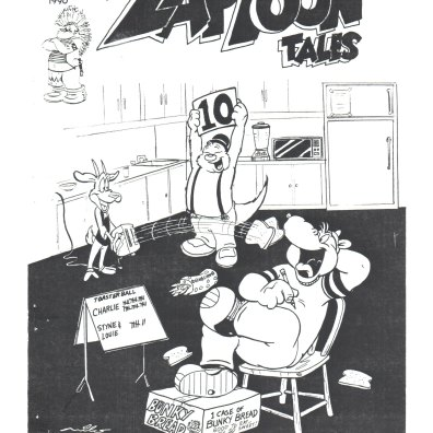 Zaptoons-Tales-Issue-1-001