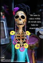 calaveritas_opt