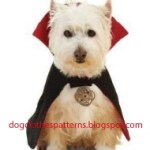 count-dracula-vampire-dog-costume-patterns