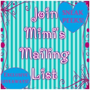 mailinglist4