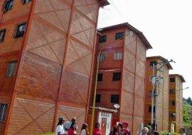 Plan-Barrio-Nuevo-en-Mérida
