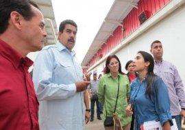 gobiernocalle-tachira