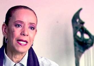 Festival-Viva-La-Danza-homenajeará-a-Yolanda-Moreno