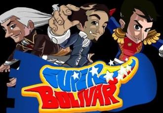 Super Bolívar