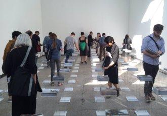 Bienal-de-Venecia